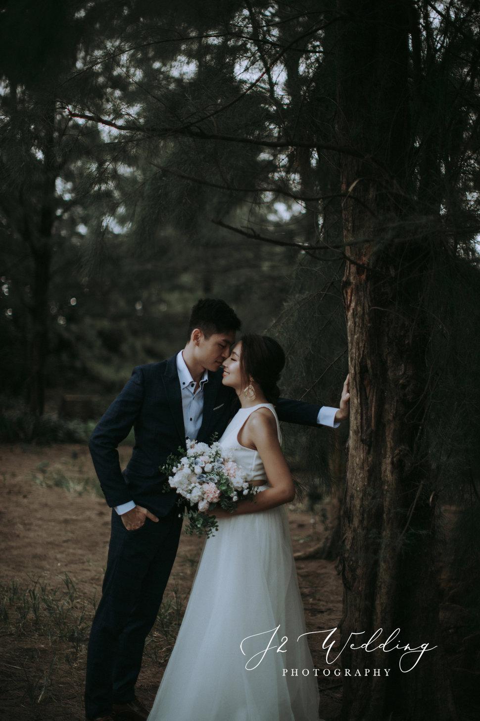 069A1270 - J2 wedding 中壢《結婚吧》