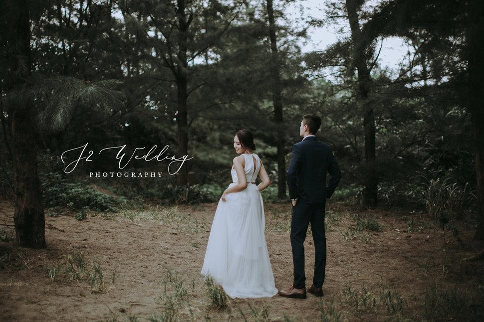 069A1281 - J2 wedding 中壢《結婚吧》