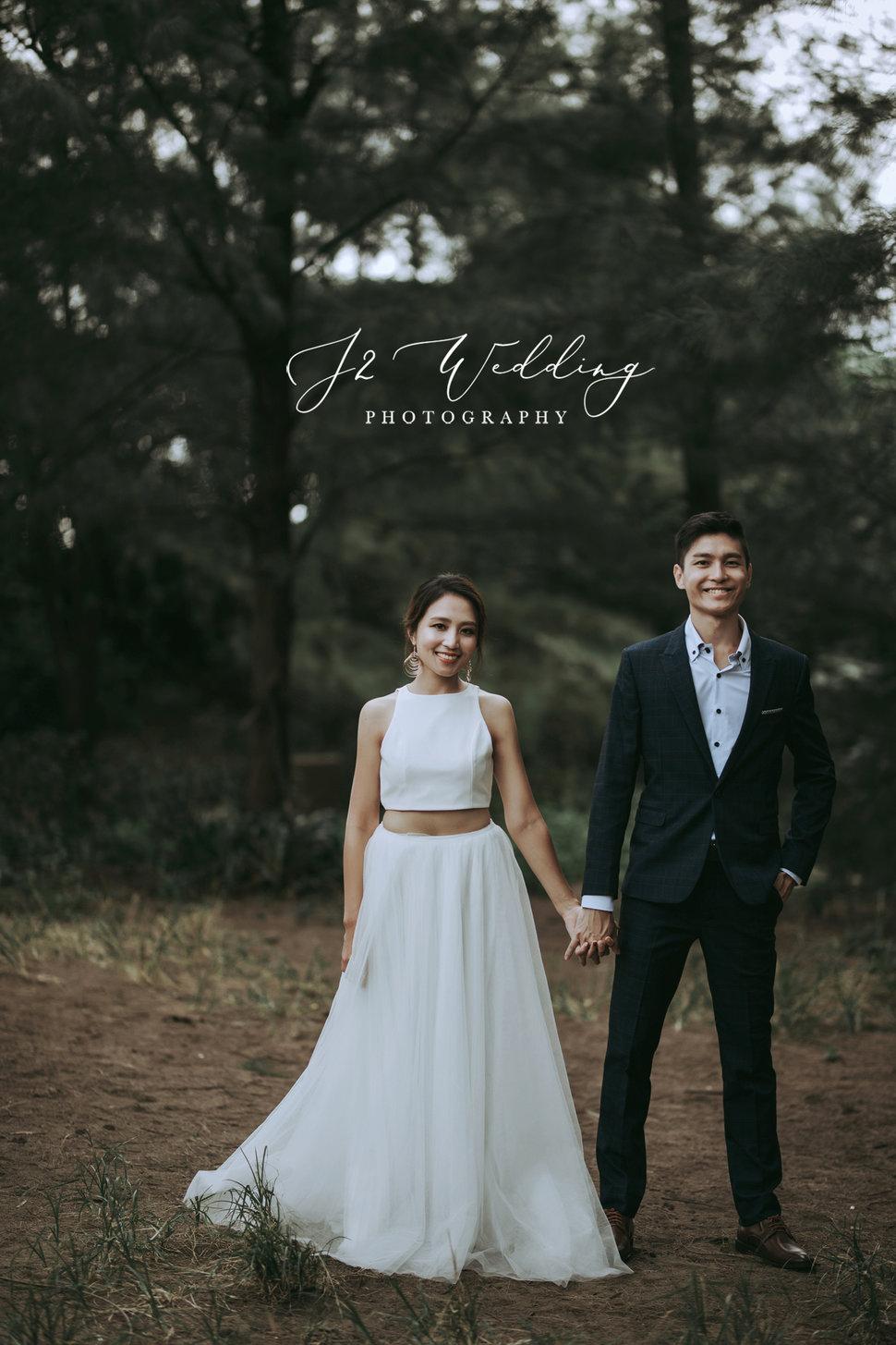 069A1286 - J2 wedding 中壢《結婚吧》