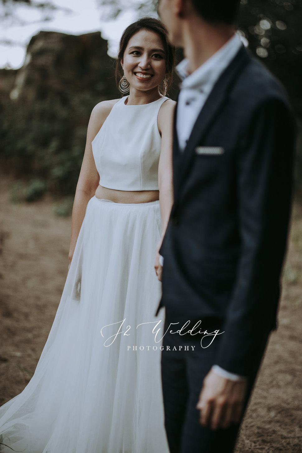 069A1288 - J2 wedding 中壢《結婚吧》