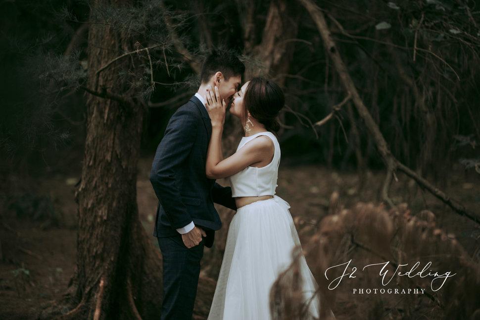 069A1306 - J2 wedding 中壢《結婚吧》