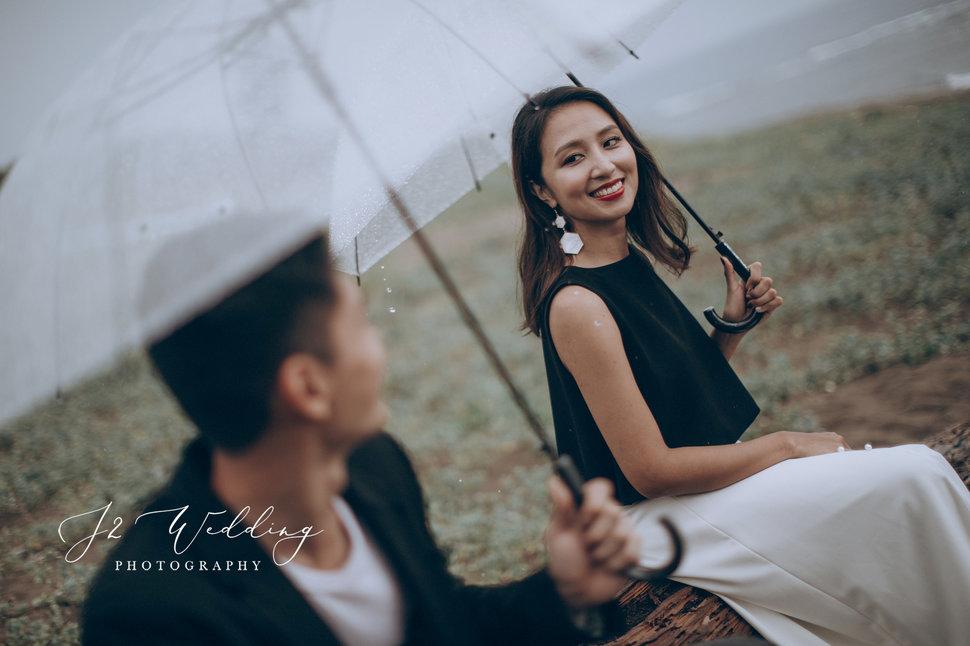 069A1346 - J2 wedding 中壢《結婚吧》
