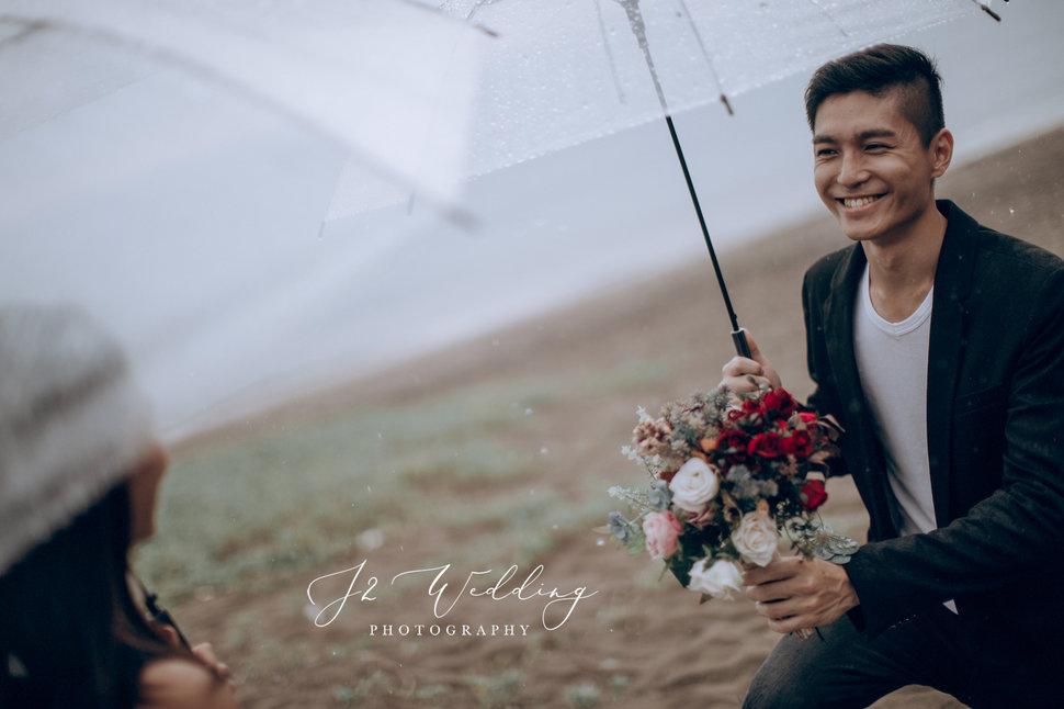 069A1349 - J2 wedding 中壢《結婚吧》