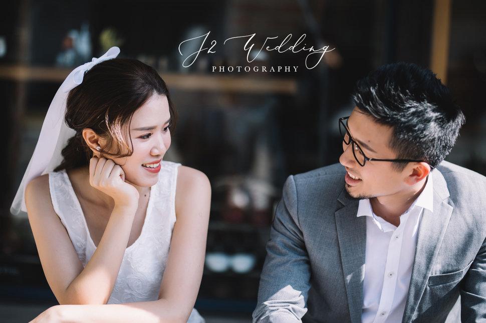 069A6674 - J2 wedding 中壢《結婚吧》