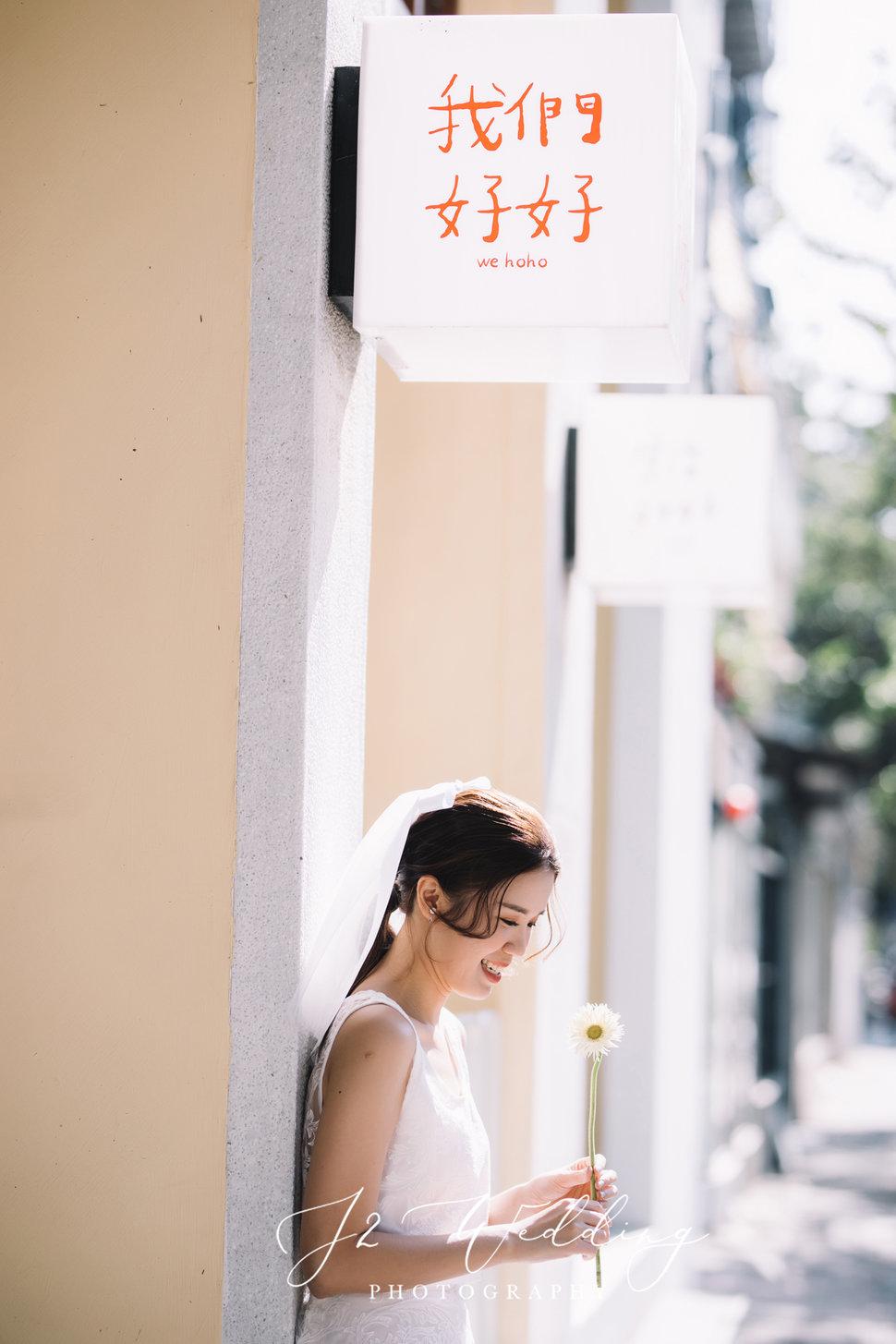 069A6679 - J2 wedding 中壢《結婚吧》