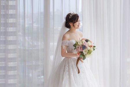 宥任&子宥任&子恬婚禮紀錄恬婚禮紀錄