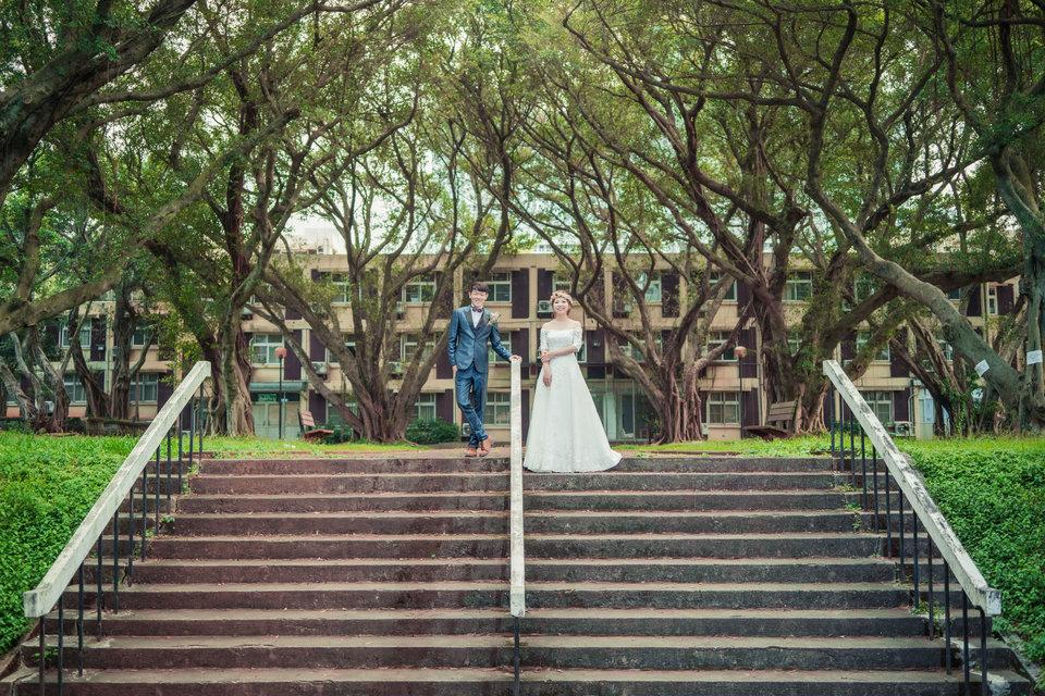 伊頓自助婚紗攝影工作室(台北西門店),桃園中壢伊頓自助婚紗給我一個難忘的拍攝體驗