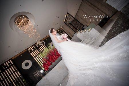【190105 平面】全國麗園大飯店/偉恩婚攝 WayneWed