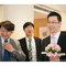 台北晶華酒店 婚攝SEAN YEN1025