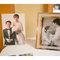 台北維多麗亞酒店 婚攝SEAN YEN8013