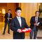 台北維多麗亞酒店 婚攝SEAN YEN8019