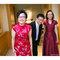 台北維多麗亞酒店 婚攝SEAN YEN8022