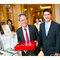 台北維多麗亞酒店 婚攝SEAN YEN8023