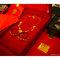 台北維多麗亞酒店 婚攝SEAN YEN8025