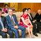 台北維多麗亞酒店 婚攝SEAN YEN8028