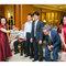 台北維多麗亞酒店 婚攝SEAN YEN8030