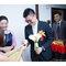 台北君品酒店 婚攝SEAN YEN6040