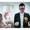 台北君品酒店 婚攝SEAN YEN6044