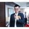 台北君品酒店 婚攝SEAN YEN6059