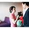 高雄福華飯店 婚攝SEAN YEN IMG-6011w