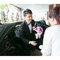 高雄福華飯店 婚攝SEAN YEN IMG-6071w