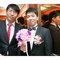 高雄福華飯店 婚攝SEAN YEN IMG-6075w