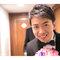 高雄福華飯店 婚攝SEAN YEN IMG-6114w