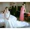 高雄福華飯店 婚攝SEAN YEN IMG-6123w
