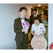 高雄福華飯店 婚攝SEAN YEN IMG-6125w