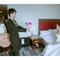 高雄福華飯店 婚攝SEAN YEN IMG-6126w