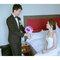 高雄福華飯店 婚攝SEAN YEN IMG-6127w
