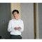 台北寒舍艾美酒店 婚攝SEAN YEN 8026