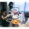 香格里拉台北遠東國際大飯店 婚攝SEAN YEN IMG-8005w