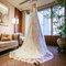 香格里拉台北遠東國際大飯店 婚攝SEAN YEN IMG-8018w