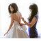 香格里拉台北遠東國際大飯店 婚攝SEAN YEN IMG-8058w