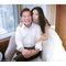 香格里拉台北遠東國際大飯店 婚攝SEAN YEN IMG-8097w