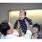香格里拉台北遠東國際大飯店 婚攝SEAN YEN IMG-8099w