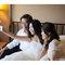 香格里拉台北遠東國際大飯店 婚攝SEAN YEN IMG-8107w