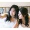 香格里拉台北遠東國際大飯店 婚攝SEAN YEN IMG-8113w