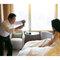 香格里拉台北遠東國際大飯店 婚攝SEAN YEN IMG-8115w