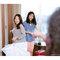香格里拉台北遠東國際大飯店 婚攝SEAN YEN IMG-8120w