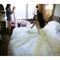 香格里拉台北遠東國際大飯店 婚攝SEAN YEN IMG-8125w