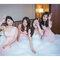 香格里拉台北遠東國際大飯店 婚攝SEAN YEN IMG-8135w