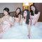 香格里拉台北遠東國際大飯店 婚攝SEAN YEN IMG-8139w
