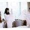 香格里拉台北遠東國際大飯店 婚攝SEAN YEN IMG-8150w