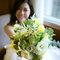 香格里拉台北遠東國際大飯店 婚攝SEAN YEN IMG-8188w