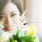 香格里拉台北遠東國際大飯店 婚攝SEAN YEN IMG-8190Mw