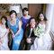 香格里拉台北遠東國際大飯店 婚攝SEAN YEN IMG-8200w
