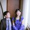 香格里拉台北遠東國際大飯店 婚攝SEAN YEN IMG-8223w