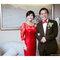 香格里拉台北遠東國際大飯店 婚攝SEAN YEN IMG-8231w